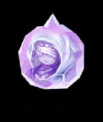 報喪女妖寶石