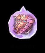 瑪厄洛斯寶石
