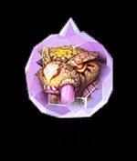 蜥蜴人寶石