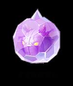 艾洛瑪庫寶石