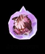 溫迪戈咒術師寶石