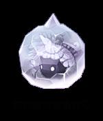 灰色幽格普斯寶石