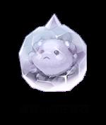 波波小獅王寶石