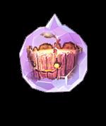 安布羅樹精寶石