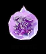 布貝鬥士寶石