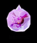 里普萊依寶石