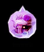 刺球怪寶石