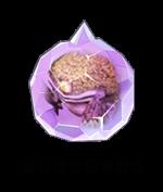 青苔克洛普斯寶石