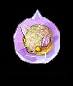 克洛紐特博學者寶石