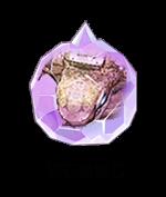 礦石龜寶石