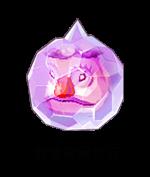 利迪梅得寶石