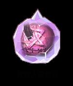 咒術人偶寶石