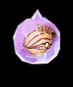 梅拉塔倫寶石