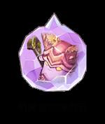 堤肯魔法師寶石