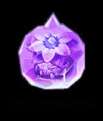 柯里曼魔法師的寶石