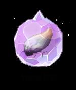 竹葉蟲寶石