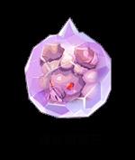 波庫布寶石
