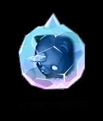 提尼魔法師寶石