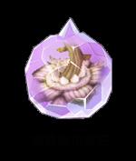 寇里妖花寶石