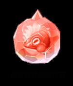 梅羅葛咒術師寶石