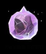 大地的幽靈范托寶石