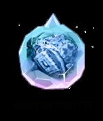 阿哈得魔法師寶石