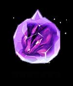 暗黑德雷克寶石