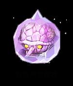 泰拉伊普寶石