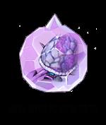泰拉伊普弓箭手寶石