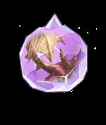 西斯特寶石