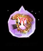 夏爾蘭咒術師寶石
