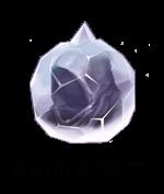 幽靈范托魔法師寶石