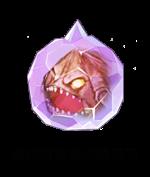 凱帕雷德魔法師寶石