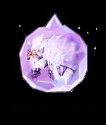 薩爾提斯都托魔法師寶石