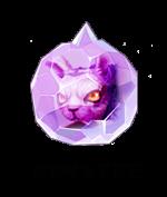 雷普斯兔子寶石